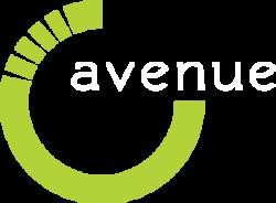 avenue-c-logo-white