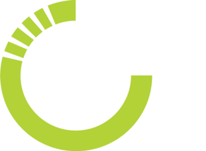 avenue-c-logo-white